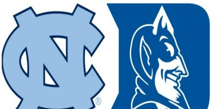 UNC and Duke gets previewed and predicted by two future members of the programs.