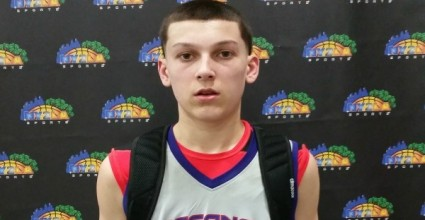Tyler Herro speaks on Wisconsin and Marquette along with visit to Minnesota this weekend.