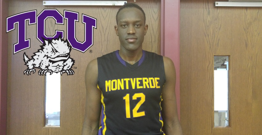 Kouat Noi opts to become a member of the 2016 class.