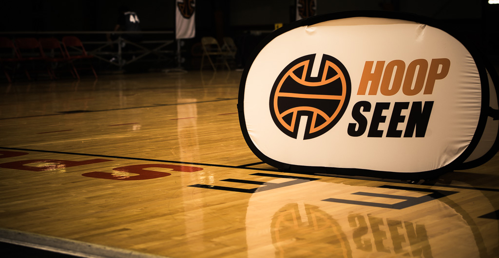 Auburn, Washington, and Illinois sit atop the first 2017 HoopSeen Team Rankings of the year.