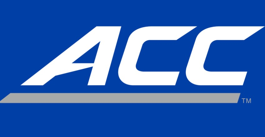 We take a look at how things stand within the ACC and if Louisville can hold off the rest of its peers for the top spot within the 2017 conference class rankings.