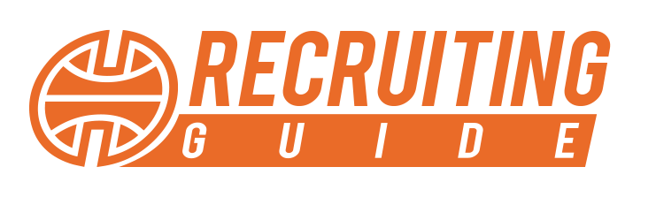 Recruiting Guide Logo