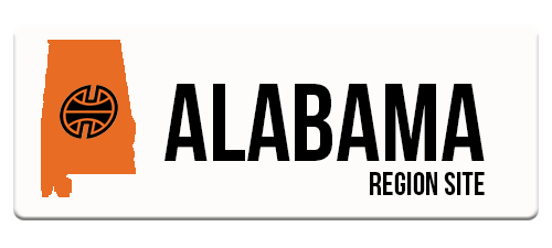 alabama_site