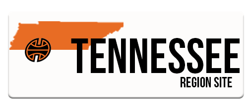 tennessee_site
