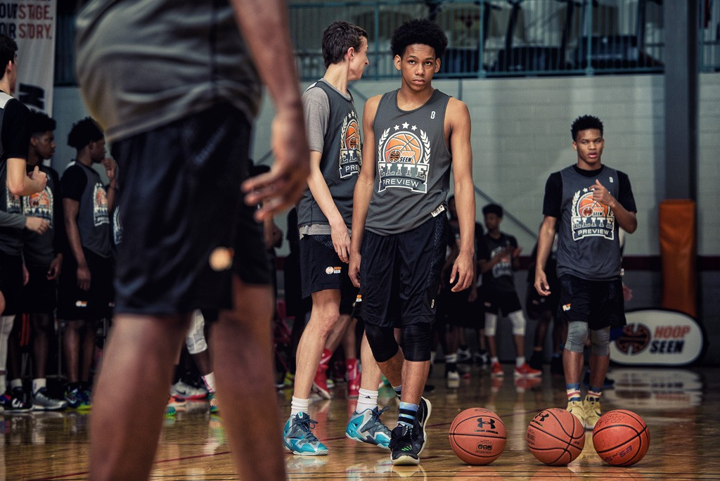 2016 hoopseen elite preview