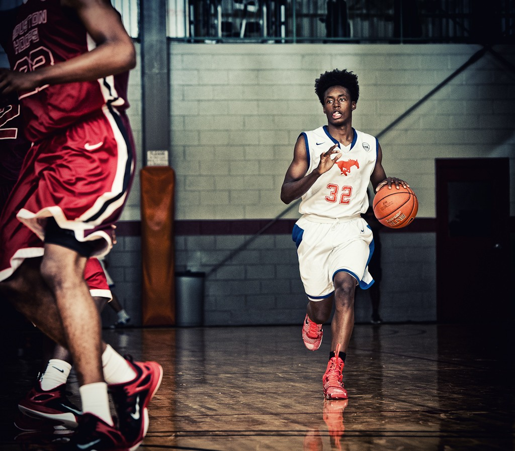 official photos 46122 9e684 Collin Sexton | HoopSeen