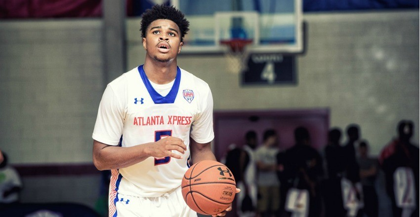 We look at the top names to know at the Bob Gibbons Tournament of Champions this weekend.