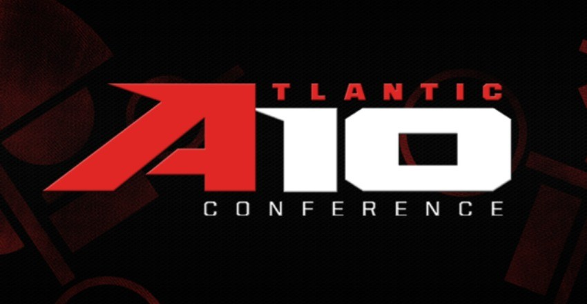 We take a brief snapshot at where those within the Atlantic 10 Conference stand for their 2017 classes and who might sit atop of its league's class rankings following the early signing period.