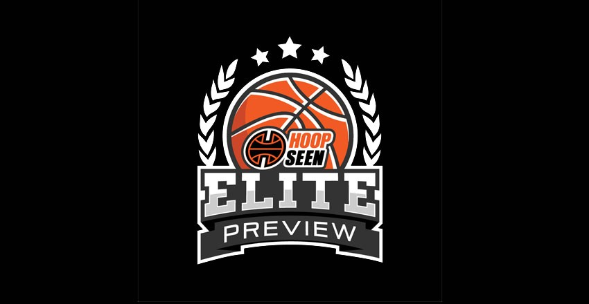 Elite Preview top performers