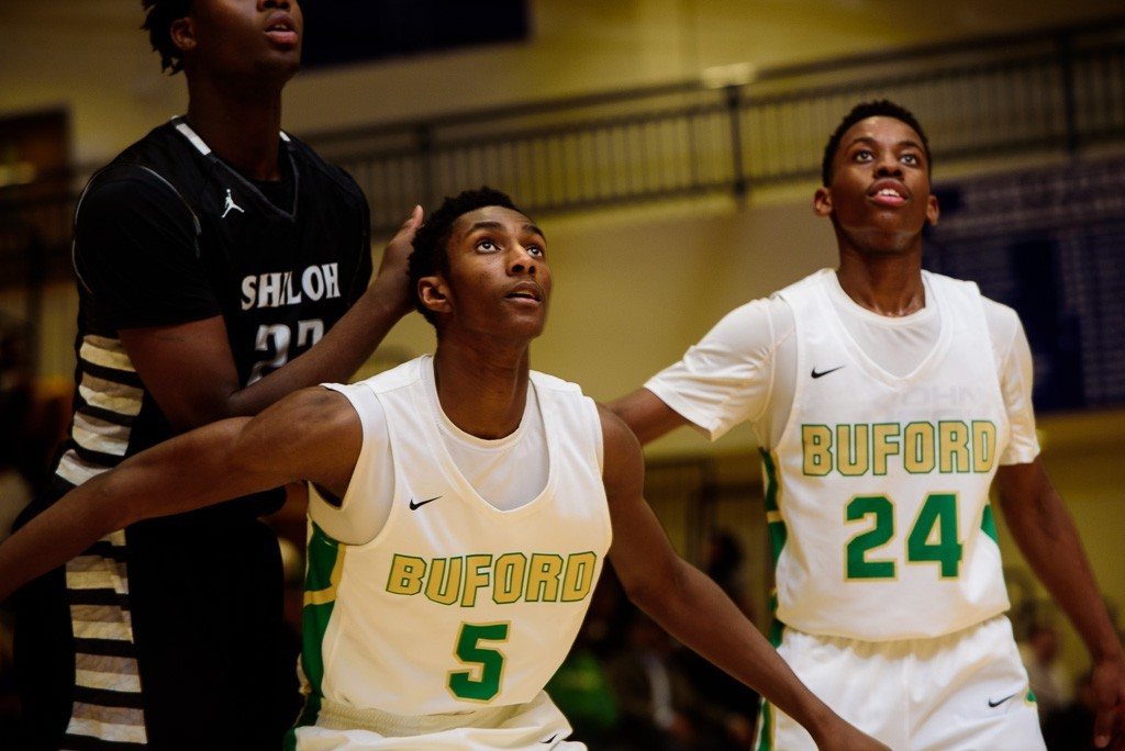 7071f7581a46 The postseason is officially here and we are excited to see how the state  tournament brackets all shake out. Today we break down the first round ...