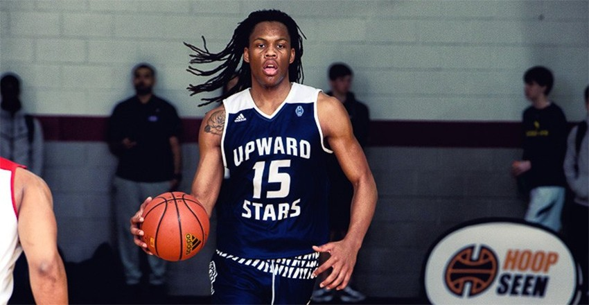 Christian Brown