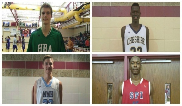 We look at what was learned this past week in Providence at the National Prep School Invitational.