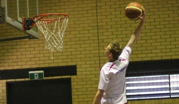 Kieran Hayward picks up some more offers and receives further interest.