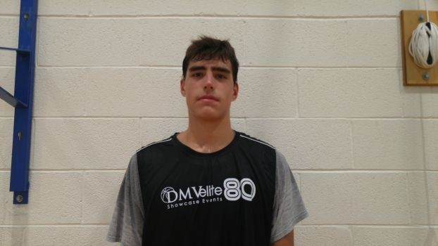 We give you the rundown of the top junior standouts from the DMVElite 80.