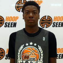 Image result for jalyn mccreary