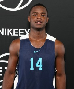 Alex Lomax to visit Ole Miss today.