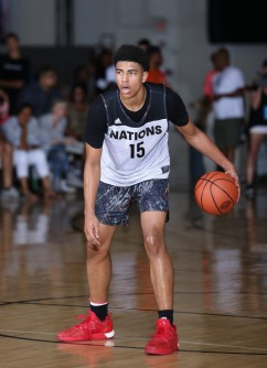 Quentin Grimes